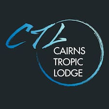 Cairns User Profile