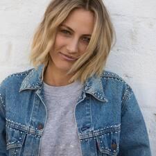 Kylie - Profil Użytkownika
