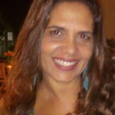 Flavia Paranhos Brugerprofil