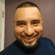 Jose User Profile
