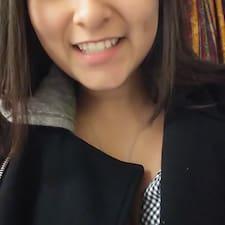 Profil korisnika Mireya