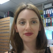 Anne-Flore - Profil Użytkownika