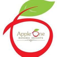 Appleone Banawa