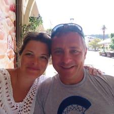 Emmanuelle Et David - Profil Użytkownika
