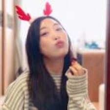 Profilo utente di Xiaolin