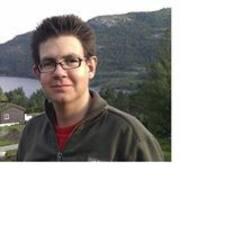 Oziel User Profile
