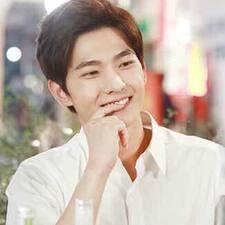 Profil utilisateur de Yuhang