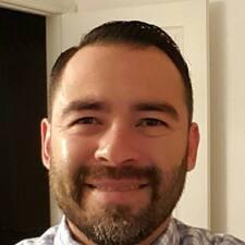 Jake Brugerprofil