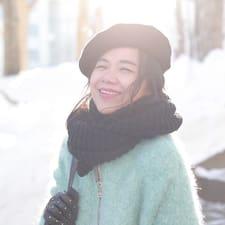 Yuki Anggia