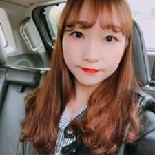 Gi Hyun Kullanıcı Profili