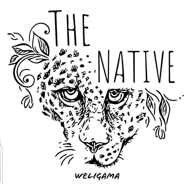 The Native Weligama's Guidebook