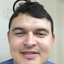 Leandrro - Profil Użytkownika