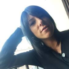 Eleonora Kullanıcı Profili