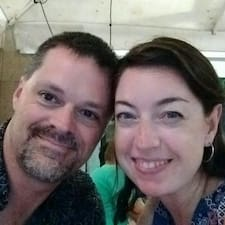 Melanie And David User Profile
