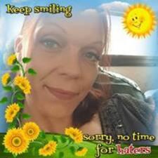 Profil korisnika Hollyn