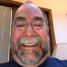 Nutzerprofil von Walt