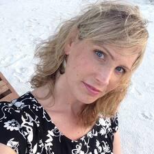 Profil korisnika Sybille