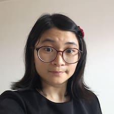 Profil utilisateur de 嘉毅