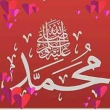 Το προφίλ του/της Umar