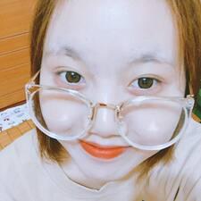 紫彤 - Uživatelský profil
