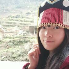 Xiaojiaさんのプロフィール