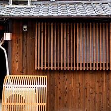 Perfil do utilizador de 京町やinn 洛央庵
