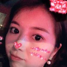 先乐 User Profile
