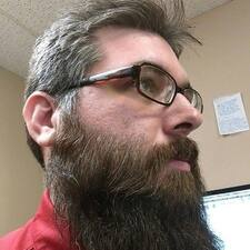 Josiah User Profile