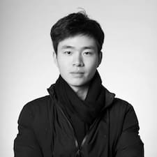小王 User Profile