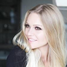 Celina Brukerprofil