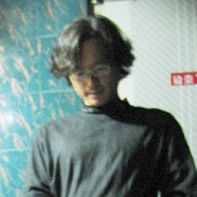 Guidebook for Jung Gu, Daegu