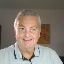 Fabio-Spina0