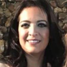 Profil utilisateur de Laura Elena
