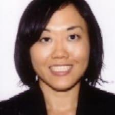 Maiko Kullanıcı Profili