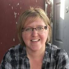 Susan Brugerprofil