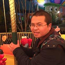 Lingshi - Profil Użytkownika