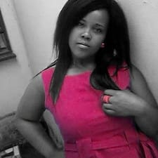 Profil utilisateur de Teboho