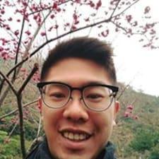 Nutzerprofil von Senghong