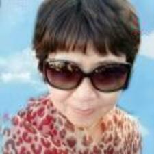 Profilo utente di 玉霞