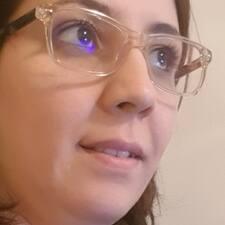 Asma - Profil Użytkownika