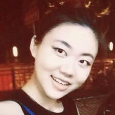 Pei User Profile