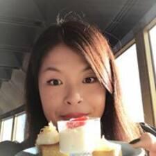 Profil korisnika Vivie