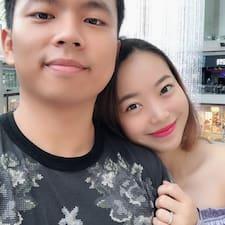 Guo Kullanıcı Profili