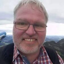 Christian Grund User Profile