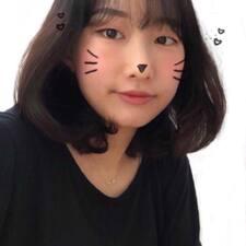 Sojin님의 사용자 프로필
