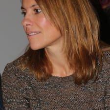 Hellen User Profile