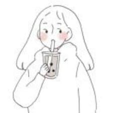Profil utilisateur de 白白