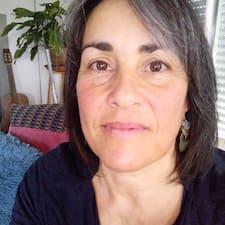 Manon/Christine Kullanıcı Profili