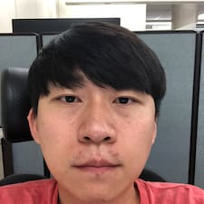 Profil korisnika 재홍
