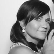 Patti Brugerprofil